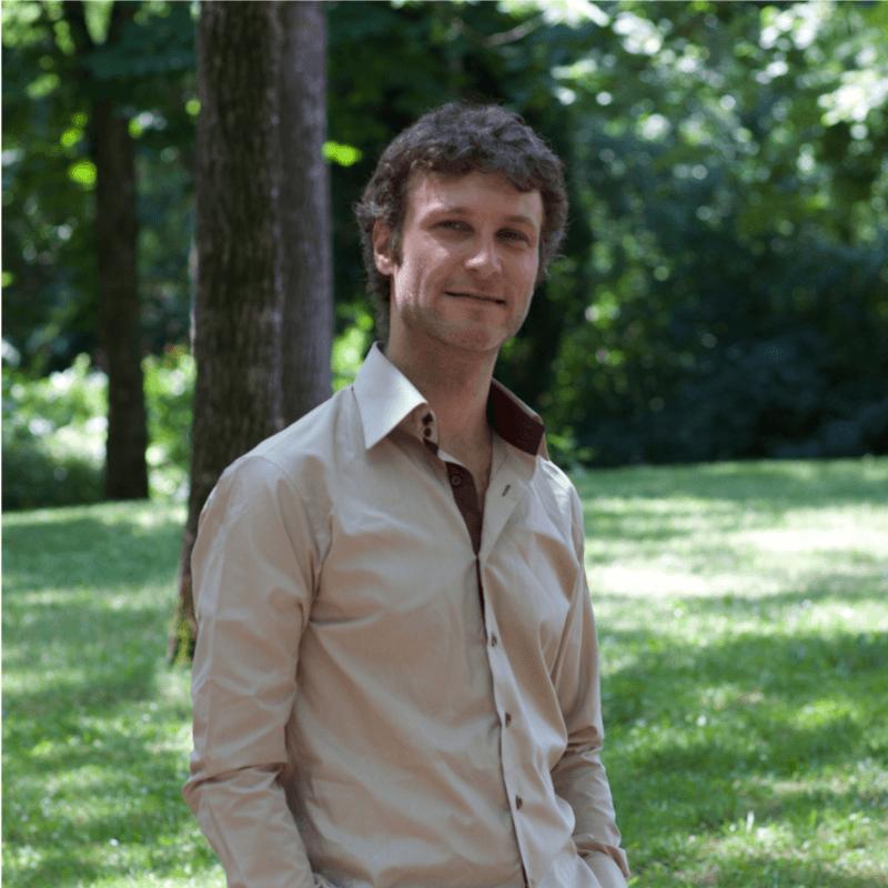 M. Fathi-Berrada Karim Psychologue à Toulouse