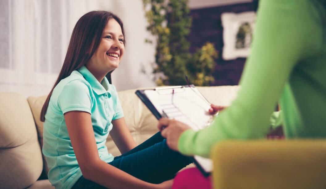 Formation à toulouse : les formations que je propose en tant que psychologue
